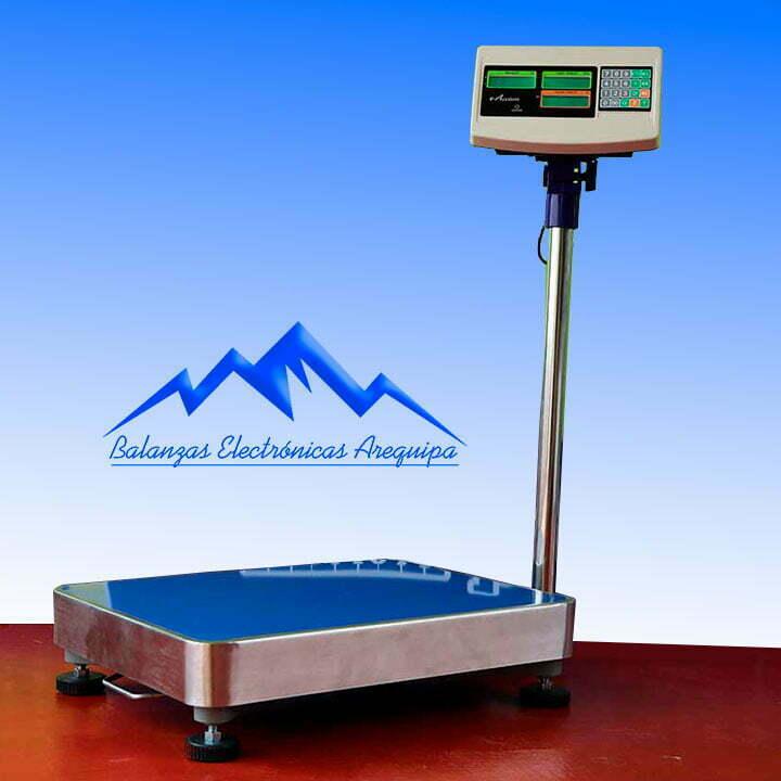 plataforma-accura-sb51-300