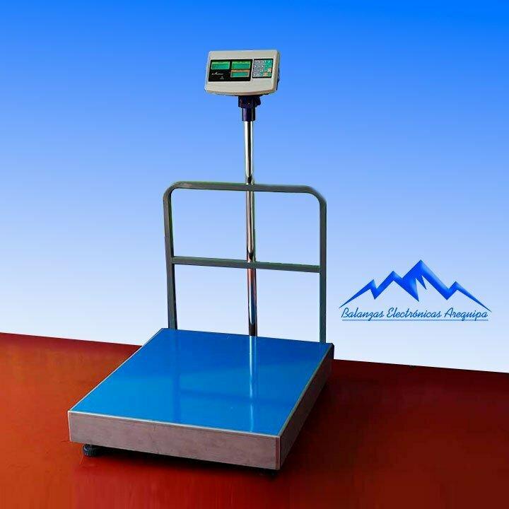plataforma-accura-sb51-600